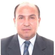 J. Francisco Serrato Bonilla
